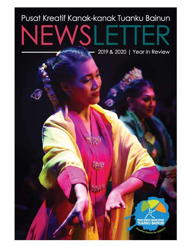Pkk Tuanku BainunNewsletter-2019-&-2020-cover